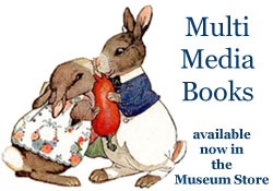 Click Here for Multimedia Books!