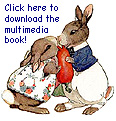 About Bunnies Multimedia!